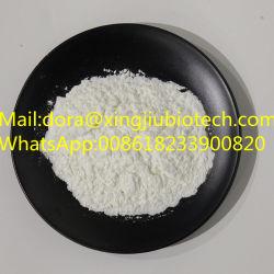 Cina polvere grezza fabbrica fornitura diretta 99% purezza Durabolin Nandrolone Phenylpropionate CAS: 62-90-8