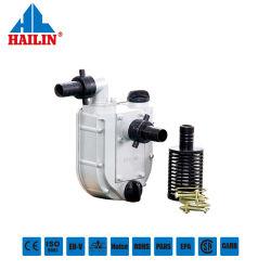 مضخة مياه البنزين هوندا 1 بوصة - 6 بوصات