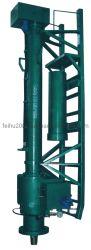 Gk1000 Grupo Hidráulico Puncionamento a Quente da Máquina para gasodutos de alta pressão