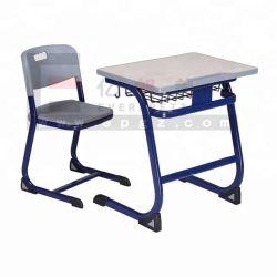 École moderne mobilier de bureau et chaise en classe pour les étudiants (SF-32F)