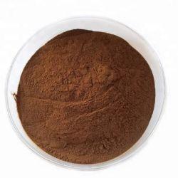 Chinese Herbs Extrait Extrait de carthame Safran Botanique 10 %~50 %