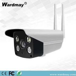 Piscina Wardmay HD CCTV POE IP 2MP IV Vigilância Bullet IP Camera com POE da câmara CCTV Fornecedor