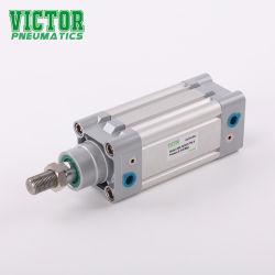 Festo пневматического цилиндра DNC стандартного цилиндра ISO6431