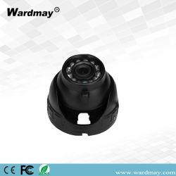 Wardmay CCD 420tvl IP69Kはドームの手段の屋内カメラを防水する