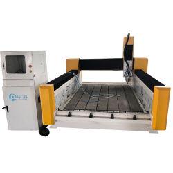 ماكينة نحت الحجر الطيني/ماكينة توجيه Wood CNC الرخامى بالجرانيت CNC جهاز التوجيه