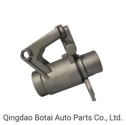 工場供給のディーゼルフォークリフトは油ポンプのフォークリフトの予備品のOiltransfeポンプエンジン部分を分ける