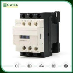 고품질 공장 생산 AC 접촉기