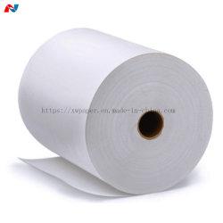 C1s/c2s Art Paper 80-200GSM pour l'impression offset