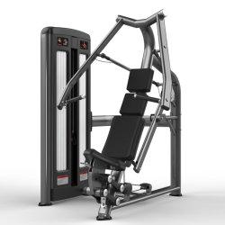Eignung-Geräten-Gymnastik für Brust-Presse (M7-1001)