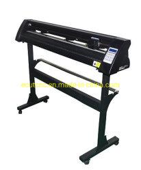 راسمة قطع ورق من نوع E-Cut Kh-1350 مقاس 53 بوصة من نوع Cutter Vinyl صناعة الملابس