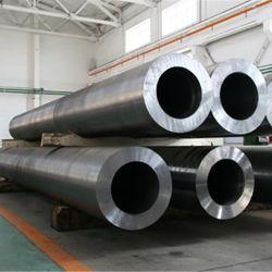 3-дюймовый титановый выпускной трубопровод ASTM B521 Ta1 сшитых титановые трубы и трубы