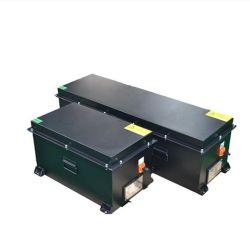 Системы хранения данных 10квт литий тесто 48V 150Ah для любителей гольфа тележки