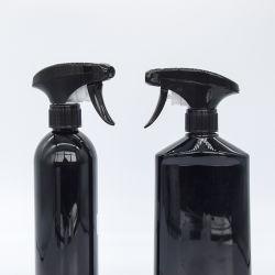 빠른 배송 트리거 분무기 28/400 28/410 외관 가든 가정용 플라스틱 물 흐림 손 분무기 펌프 분무기 트리거