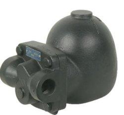 Производитель Wcb плавающий режим подачи пара Trap клапан Сделано в Китае