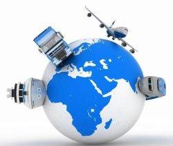 Из Китая в Гдыне Экспедитор воздушные перевозки