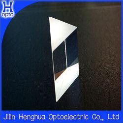OEM Commercio all'ingrosso cavo a forbice con rivestimento in vetro ottico per Ispezione