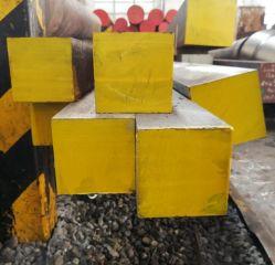 Le titane grade 3 CP50550 3.7055 Ti R JIS TS-140m/s Bar&Rod