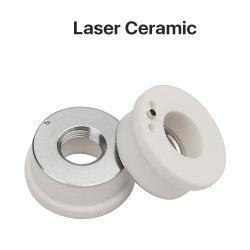 Precitec directement en usine fabricant Bague en céramique de découpe laser