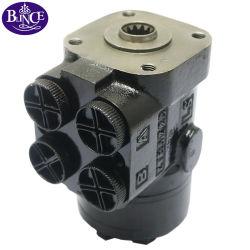블라인드 101-1 유압 조향 장치 트랙터 판매용 조향