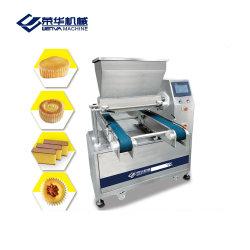 자동 케이크 메이커 기계 / 케이크 조제자