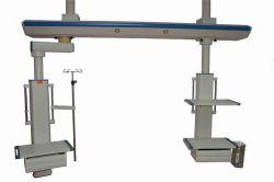 (MS-PD11) Elektrisches Krankenhaus Decke-Eingehangener chirurgischer Brücken-Geschäfts-Raum Pendent