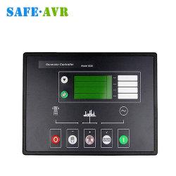 Module de démarrage automatique du contrôleur de groupe électrogène DSE5220
