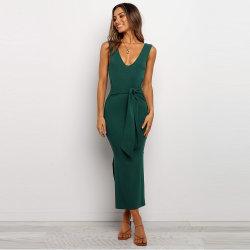 Женские юбки тонкий растянуть эластичного кружева трикотажные повседневная одежда мода