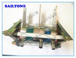 Vollständiges Set der Qualitäts-Wasser-Kühlvorrichtung-Kühler-Ss13