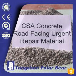 Reparatiemateriaal voor betonvloeren (Rapid Set Cement)