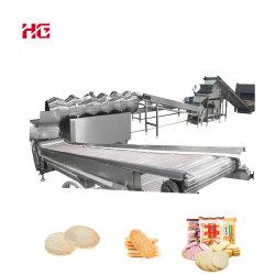 مجفف البخار أجهزة مخبز الأرز (HG-RC)