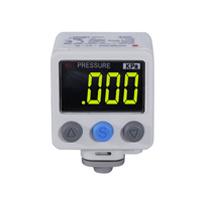 Contacteur de pression intelligent automatique Commutateur du contrôleur de pression 30A