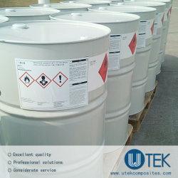 Ineos Derakane Momentum (DM) 470-300 Resina Epoxi éster de vinilo