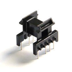 ナイロン6型メーカーの射出成形型のプラスチック製品を製造するプラスチック製品のプラスチック製品の製造業者の製造業者