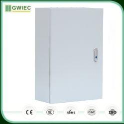 カスタム金属加工防水電源電気ボックススチールコントロールパネル ボードディストリビューションボックス