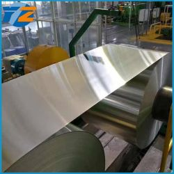 ASTM (1050 1060 1100 3003 3105 5005 5052 5754 55083 6061 7075) 핫 셀링 스톡 알루미늄 플레이트 알루미늄 시트(CE Certi파에 해당 중국 알루미늄으로 제조되었습니다