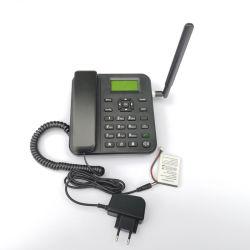 Тнк антенна Lte 4G Fwp фиксированного беспроводного телефона Bluetooth