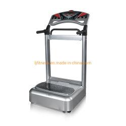 Super Fit Fitness Masaje Masajeador (LJ-9610)
