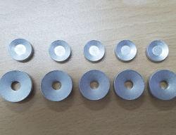3003 ronda de aluminio Aluminio Metal babosas/disco/círculo