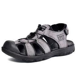 Discount Schoenen sportschoenen Sandals Sneaker Schoenen