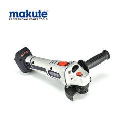 Makute 850W 100mm 115mm 125mm Mini sem fio portátil Bateria Rectificadora Cag001