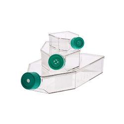 5cm de cultivo celular Tct frasco tapa sellada/Tratamiento Tct