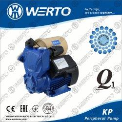 Prix bon marché Kp Self-Priming Intelligent Peripheral la pompe à eau