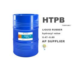Htpb Hydroxyl-Terminated polybutadiène/CEMFA : 69102-90-5