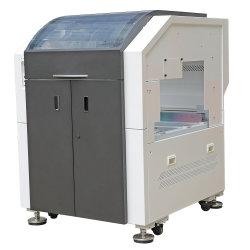 Proporcionar calidad de fabricación de lámina metálica en el Hardware de Verificación de estampación de piezas de mecanizado Factory
