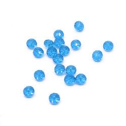 Diamanti caldi dell'alberino di colore di ITC ab della rete del panno del piatto della fusione della colla del trivello adesivo caldo a cristallo della parte posteriore