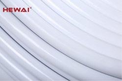 أنبوب PEX-Al-PEX متعدد الطبقات مركب الأنابيب/أنبوب الغاز/PEX أنبوب مركب/أنبوب بلاستيكي من الألومنيوم/نحاسي من الألومنيوم عالي الجودة تركيبات الأنابيب