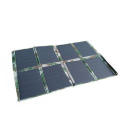 Для использования вне помещений с использованием высококачественных переносные солнечные панели