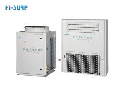 Umidade para evitar que a água Lossgrain Unidade de Refrigeração do condicionador de ar