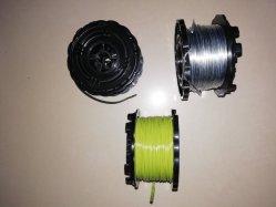 Tw1061t-EG Electro galv. Le fil