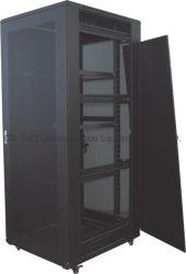 """cremagliera del """" server """" di alta qualità di 42u 800X1000"""